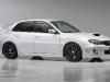 Subaru_work-meister-s1r