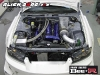 Bee-R_2011_D1GP_new-car_engine
