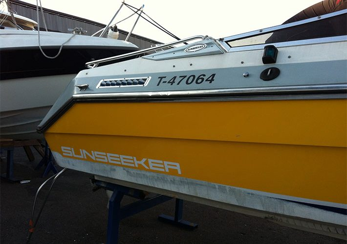 sunseeker-decal