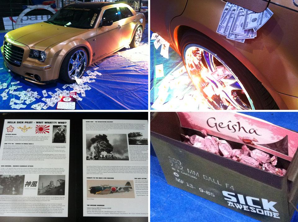 Hemi-Subaru_HC_Graphics-hts