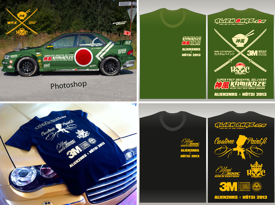 Hemi-Subaru_HC_Graphics-shirt