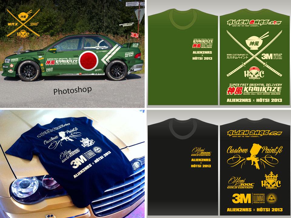 Hemi-Subaru_HC_Graphics-shirt