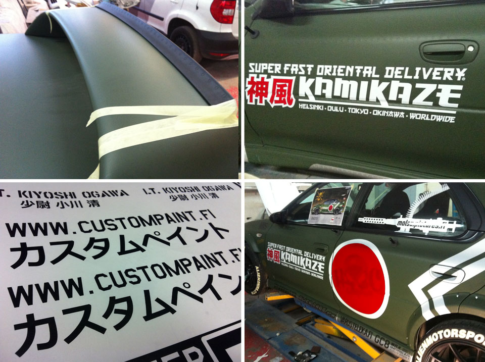Subaru-HC_Graphics-08