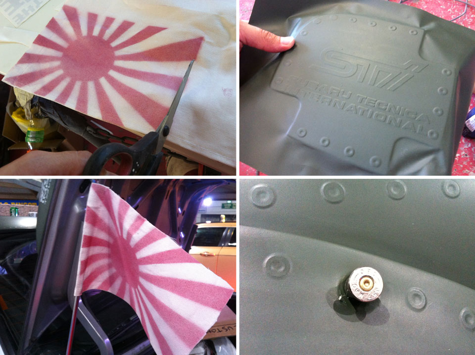 Subaru-HC_Graphics-09