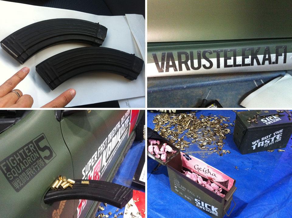 Subaru-HC_Graphics-11